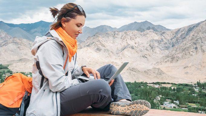 free-wordpress-travel-plugins