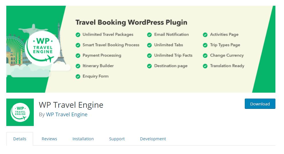 wp-travel-engine-plugin