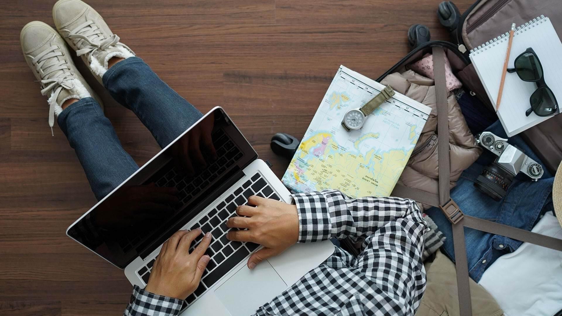 travel-booking-plugins