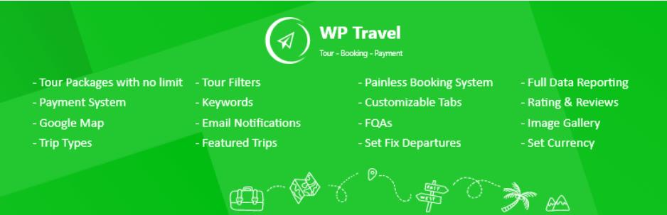 wordpress-travel-booking-plugins