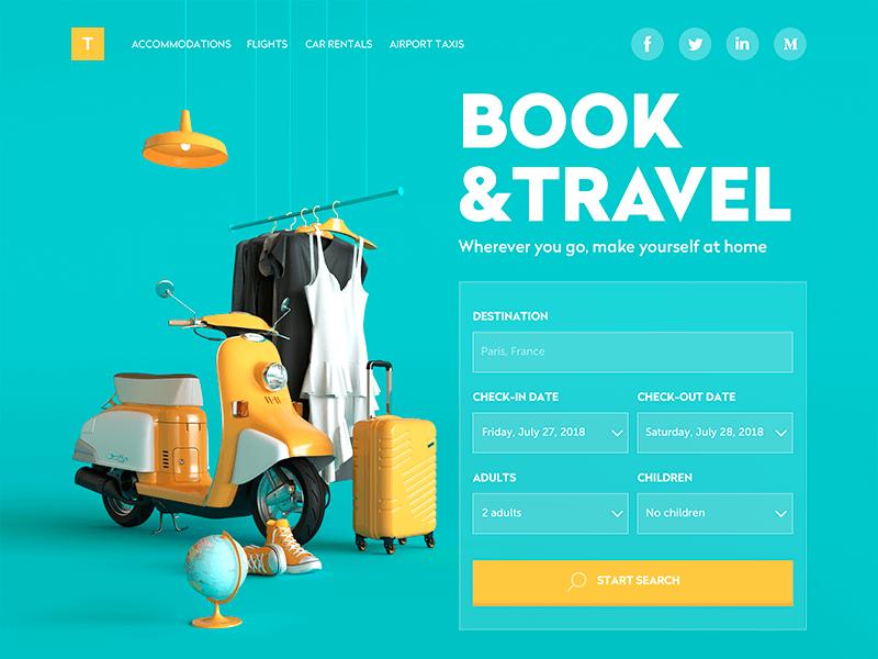 travel-plugin